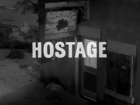 Hostage-TC