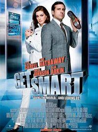 Get smart 08