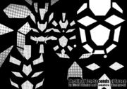 Getter-Robo-Anthology-004-005