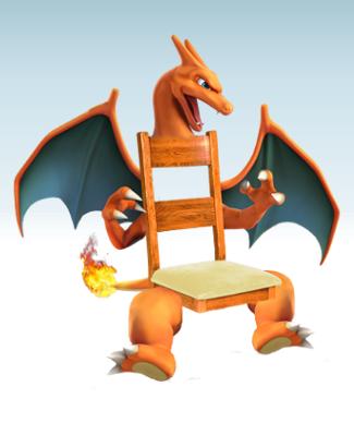 Chairzard Gamefaqs Super Smash Bros Board Wiki Fandom