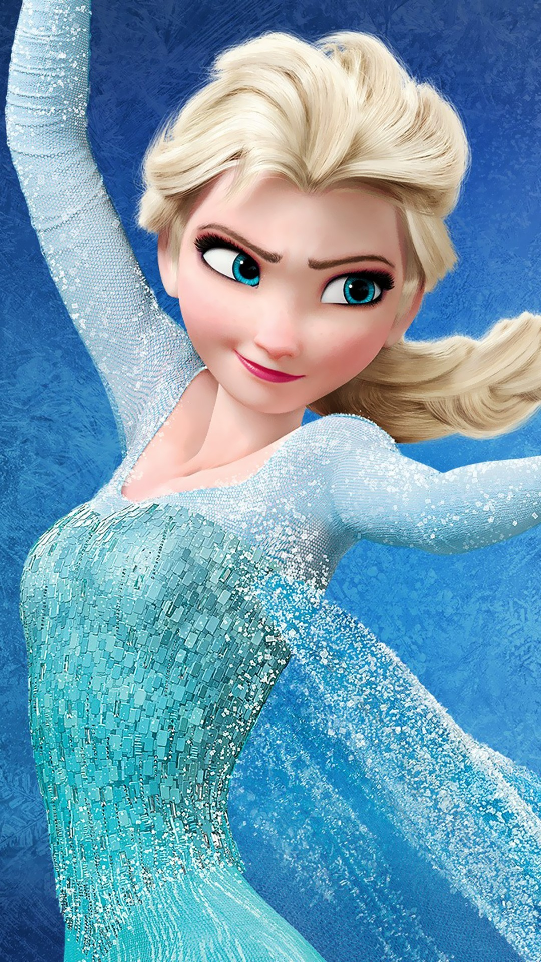 Elsa gamefaqs super smash bros board wiki fandom - Princesse frozen ...