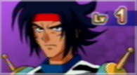 Character search sd gundam g generation wars wiki for Domon vs chibodee