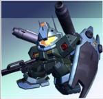 RGC-83 GM Cannon II