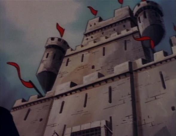 File:CastleKildarby.jpg