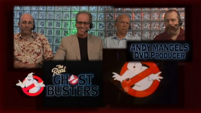 File:TheRealGhostbustersBoxsetVol1disc1episode001Comsc01.png