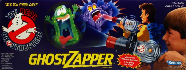 File:GhostZapper02.png