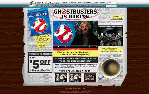 File:GhostbustersisHiring02.png