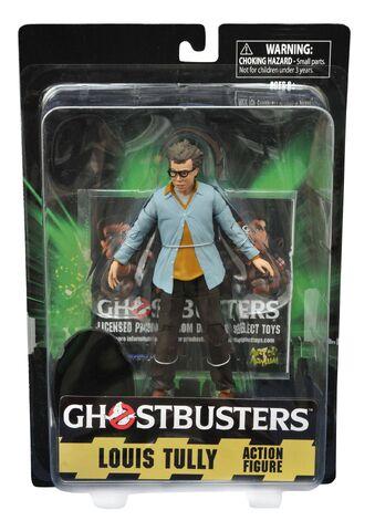 File:GhostbustersBasicLouisStockImageSc01.jpg