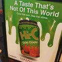 HiCEctoCooler2016Can03