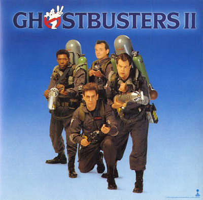 File:GhostbustersIISoundtrackcdbio.png