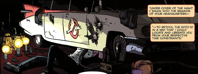 File:Ecto10sc01.png