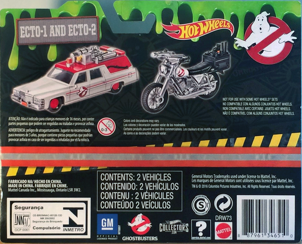 File:GB2016Ecto1AndEcto2ByHotWheelsSc02.png