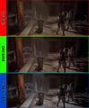 Thumbnail for version as of 23:54, September 16, 2014