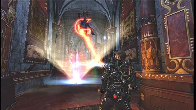 File:Gbvg trailer 2008-07-15 image32.jpg