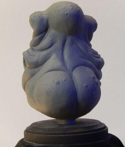 File:SlimerGhostbusters2DesignSculptMaquette05.jpg