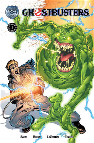 File:Comic 88mph ongoing1 cover origcredits.jpg