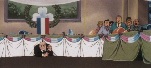 File:StPatricksEveDinnerinTheScaringoftheGreenepisodeCollage2.png