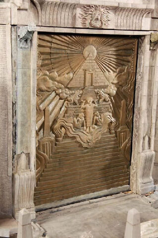 File:Concealed Temple Doors.jpg