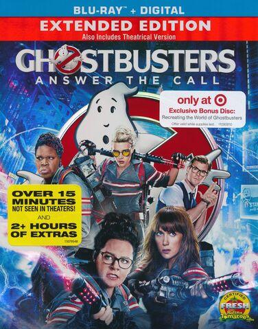 File:Ghostbusters2016TargetBlu01.jpg