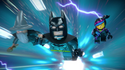 Lego Dimensions Year 2 E3 Trailer01