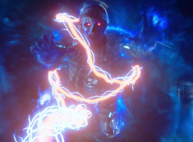 File:GB2016ElectrocutedGhostBio.png