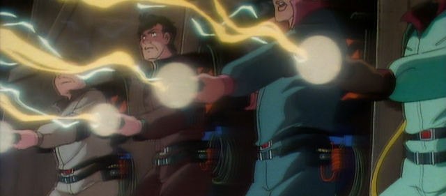 File:GhostbustersinRagnarokAndRollepisodeCollage8.png