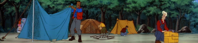 File:CampgroundsinCampingitUpepisodeCollage2.png