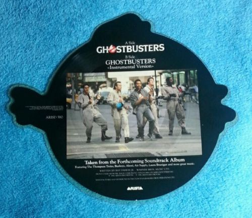 File:GB Song Picture Disc Shaped2.jpg