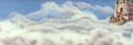 Thumbnail for version as of 03:08, November 20, 2012