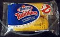 Twinkies2PackGB2016PromoByHostessSc01