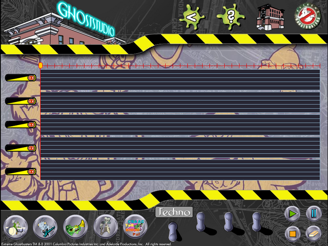 File:Egb creativity screen19.png