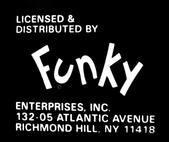 File:FunkyEnterprisesInclogo.png
