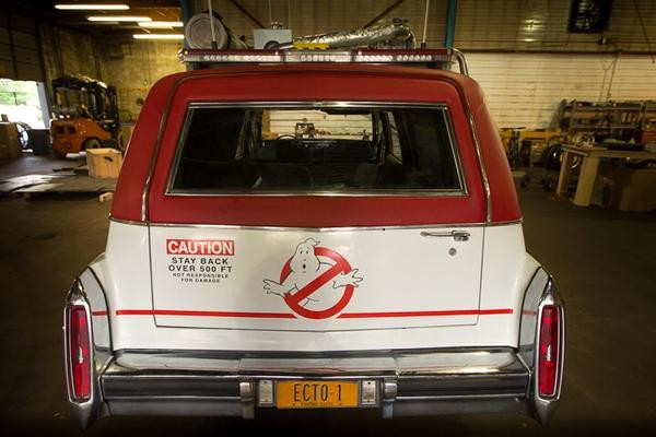 File:New3Ecto1PaulFeigsTwitter07072015.jpg