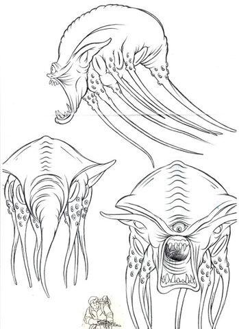 File:OneEyedBlueTerrorDesigns01.jpg