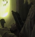 Ghosthunters2016FilmScannerSc02