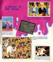 Rgb book stickeralbumpaniniStory7Page1