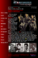 Thumbnail for version as of 18:55, September 8, 2011