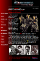TheGhostbustersHomepage02