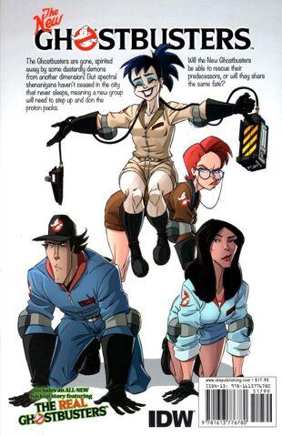 File:GhostbustersVolume5TheNewGhostbustersBackCover.jpg