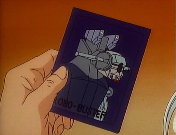 File:RoboBusterX113.jpg