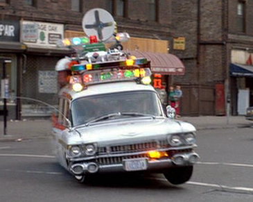 File:Ecto-1a01.png