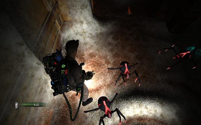 File:SpiderCrawler02.png