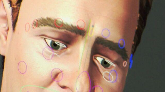 File:Gbvg trailer 2009-03-20 image02.jpg