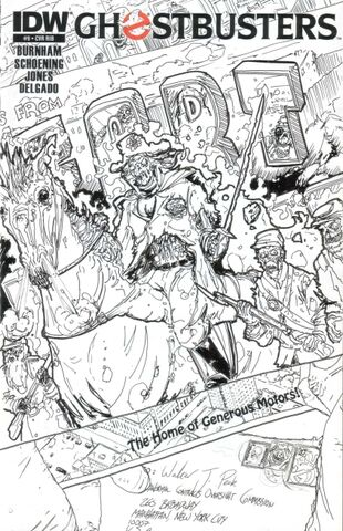 File:GhostbustersIssue9CoverRIDiscountComicBookService.jpg
