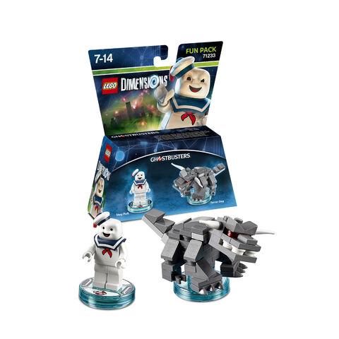 File:LegoDStayPuftSc01.jpg