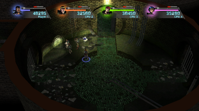 File:Level03CollectablesGBSOSsc04.png