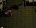 SalamanderEntity02