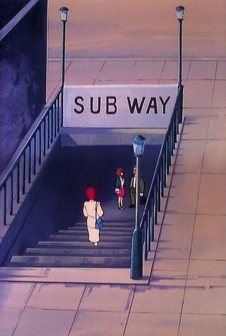 File:SubwayinGhostGrowsinBrooklynepisodeCollage.png