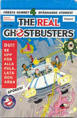 File:Swedish RGB comic 1.jpg