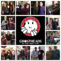 GhostheadsFan Documentary